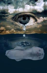 tears4b