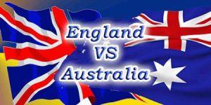 England-VS-Australia-cricket-baazigar