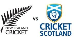 New-Zealand-vs-Scotland