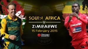 South-Africa-vs-Zimbabwe