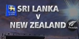 Sri-Lanka-Vs-New-Zealand-ICC-Match-1