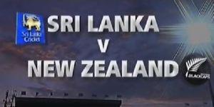 Sri-Lanka-Vs-New-Zealand-ICC-Match-1