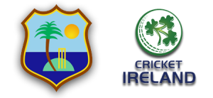 West-Indies-vs-Ireland-Highlights-T20-World-Cup-2012