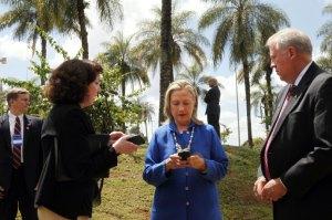 Stout-Clinton-Email-690