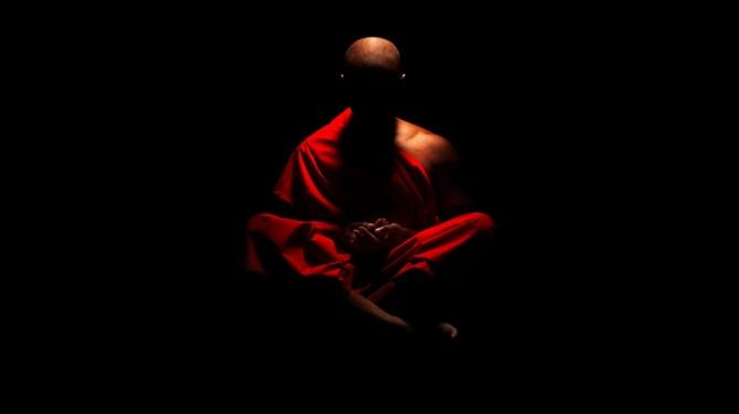 Shaolin-Monk-1600x900